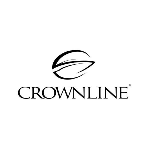 Crownline