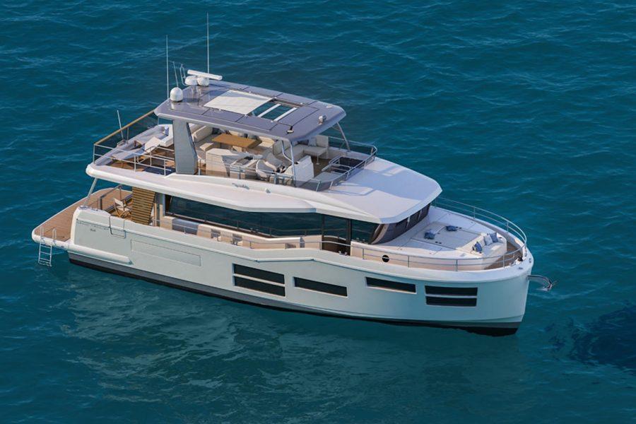 grand-trawler-62-exterior-1_0