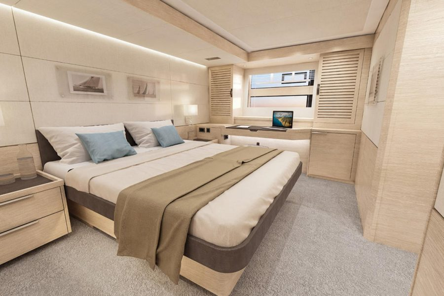 grand-trawler-62-int2-aft-cabin-1-3-cab-oak
