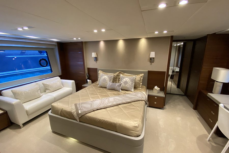 princess-88-interior-4